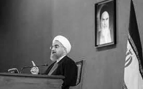 Rifts Deepening Amongst Senior Iranian Elites