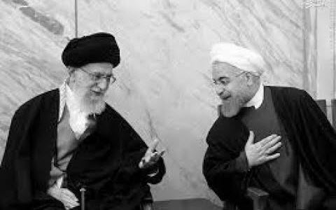 Iran Will Not Change With Rouhani – Daily Caller Oped