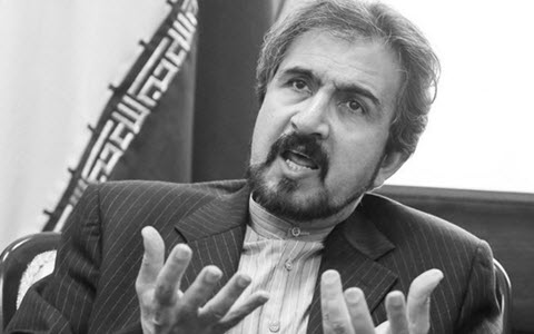Iran: Factional Disputes Continuing Over Presidential Election Vote Rigging