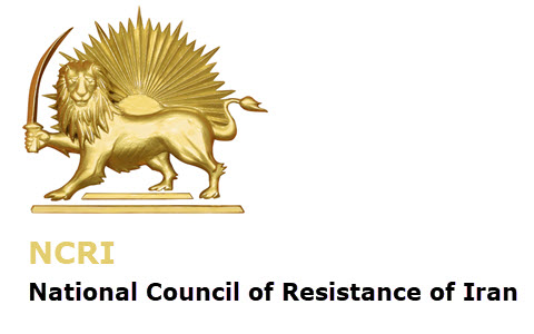 Earthquake an Excuse for Further Looting by Iran Regime's Revolutionary Guards (IRGC)