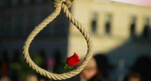 Iran-human-rights