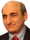 The Iranian Resistance: A New Factor in Iran Policy
