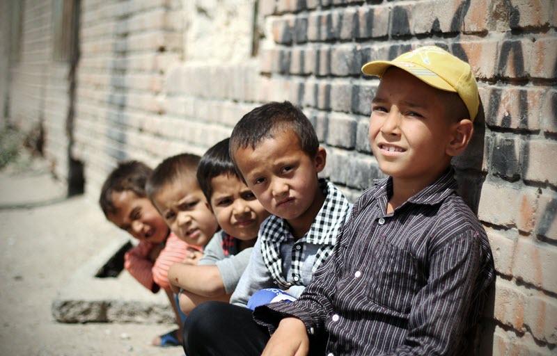 Child-Labour-in-Iran-17