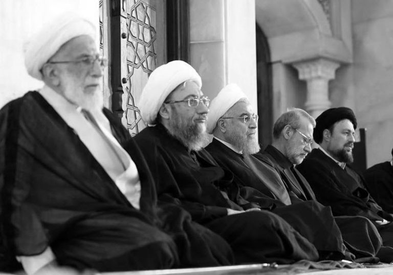 Sanctions Need to Be Concise and Target the Most Critical Aspects of Iran Regime's Belligerence