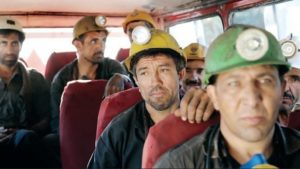 93,000 Iranian Workers Without Pay During New Year