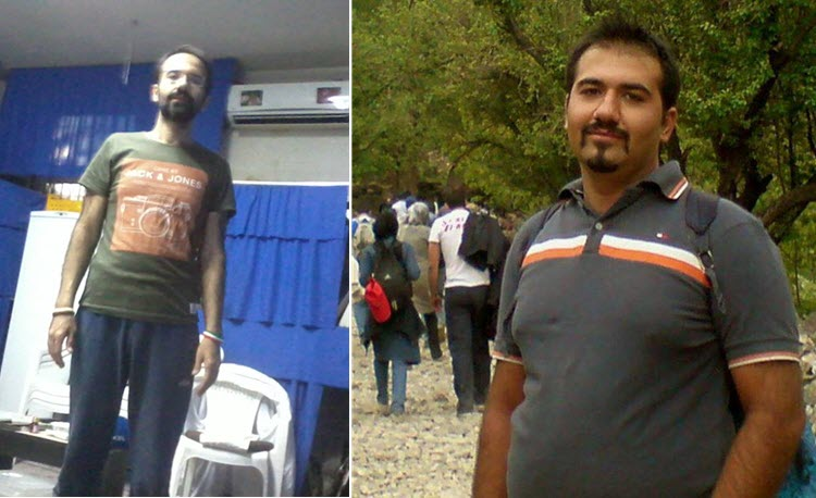 Iranian Political Prisoner in Critical Health Condition Following Hunger Strike