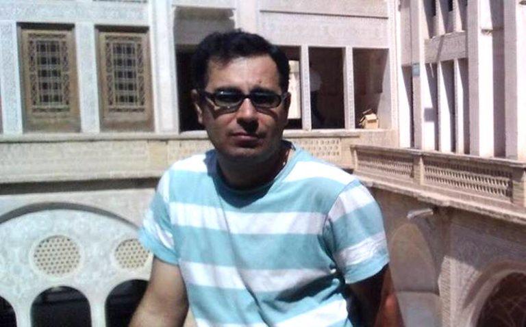 Iran Political Prisoner Denied Urgent Medical Treatment