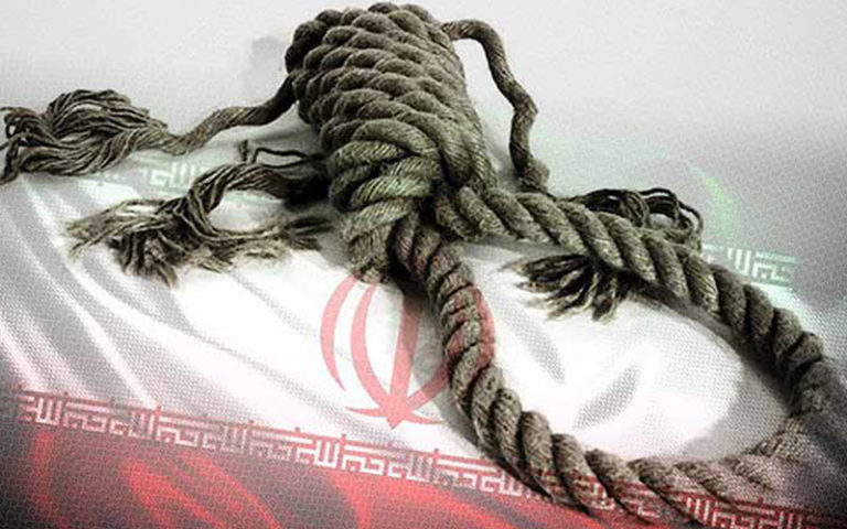 Iran's Latest Internationally Condemned Execution Should Lead To the End of Impunity