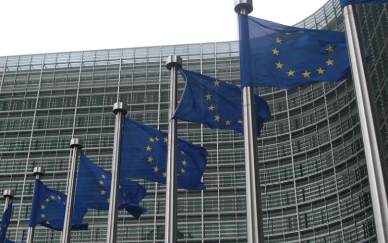 European Leaders Cannot Remain Silent About Iran's Recent Terrorist Exploits