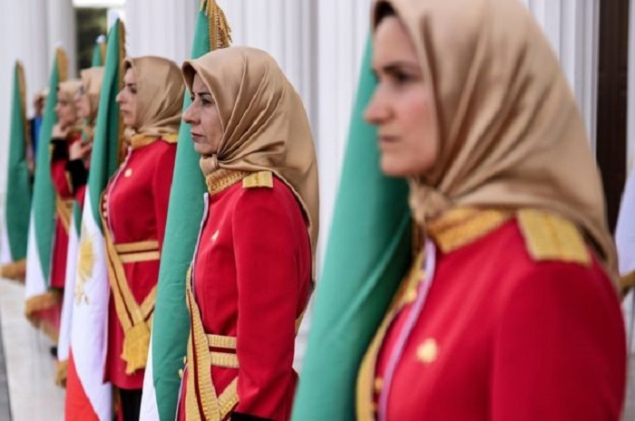 What Explains Latest BBC's Anti-MEK Tirade in the Service of the Mullahs