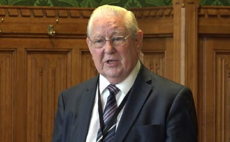 Open Letter by Lord Clarke of Hampstead to BBC for Repeating Iran Regime's Fabrications Against the MEK