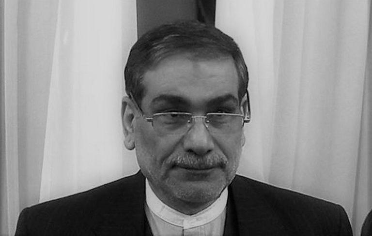 MEK's Position on Ali Shamkhani's Admission of The Massacre of Iran Protesters