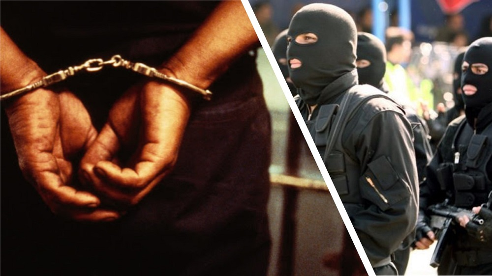 Iran's regime arrests the MEK supporters and former political prisoners on Eve of Sham Election