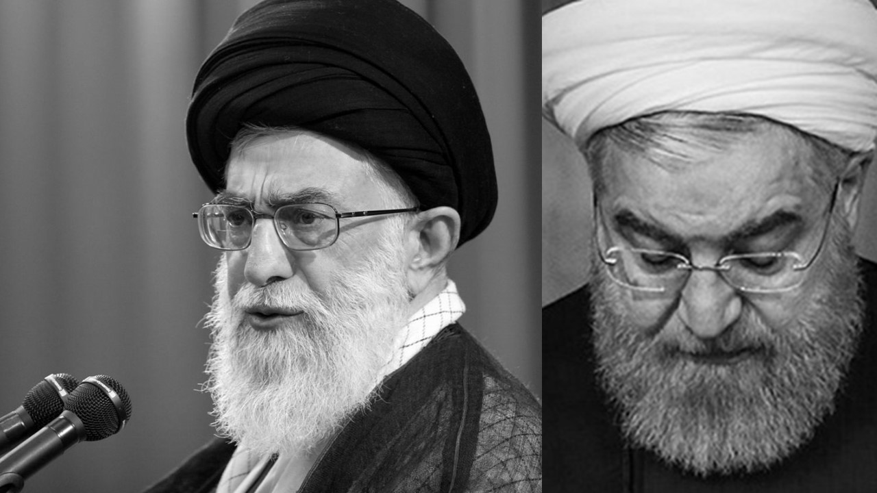 Parliamentary Elections, is a Serious Turning Point for the Iranian Regime