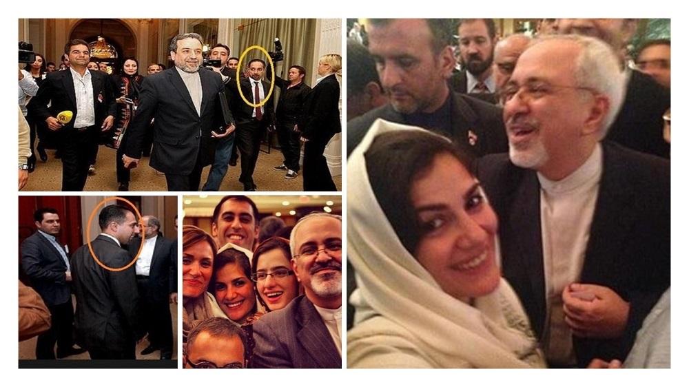 Iranian Regime's Lobby Group NIAC Under Scrutiny