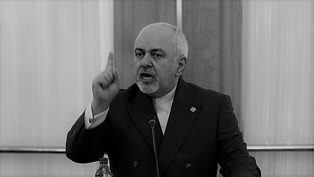 Zarif has been involved in all decisions of the Iranian regime's terrorist operations abroad. He is employing diplomat terrorists and MOIS agents in the regime's embassies abroad.