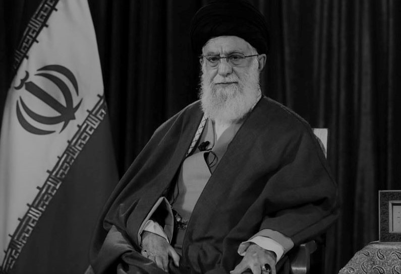 Iran: Supreme Leader Ali Khamenei reiterated his rejection of US offers to assist with the response, citing unfounded conspiracy theories portraying COVID-19 as an American bioweapon.