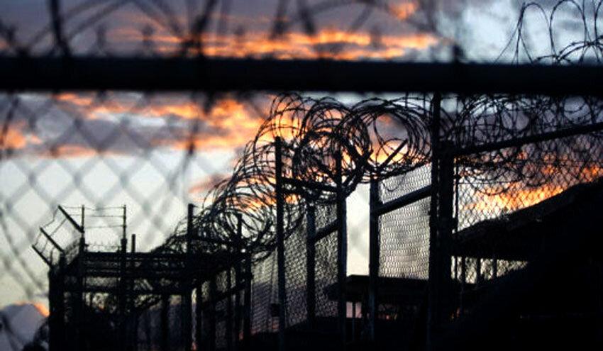 Iran: Riot in Hamedan prison
