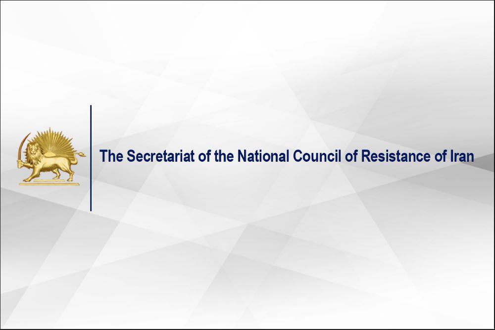 Iran: Mrs. Rajavi calls on WHO to send supervisory and medical teams to Iran