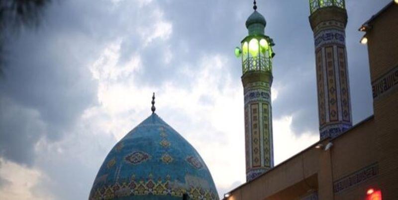Iran's regime desperate yet criminal decision to reopen religious sites and sermons amid coronavirus outbreak