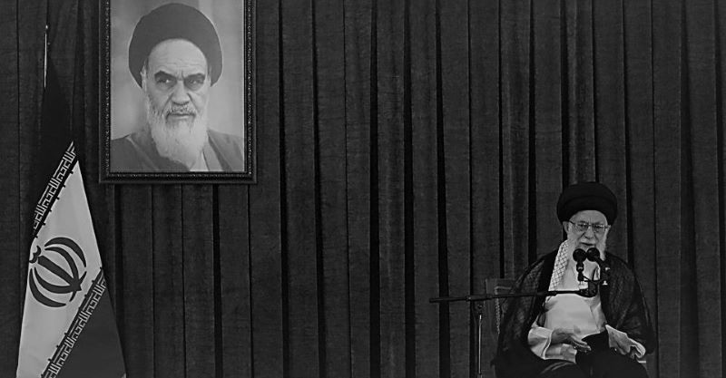 Iran's regime tries for sanctions relief under the pretext coronavirus outbreak