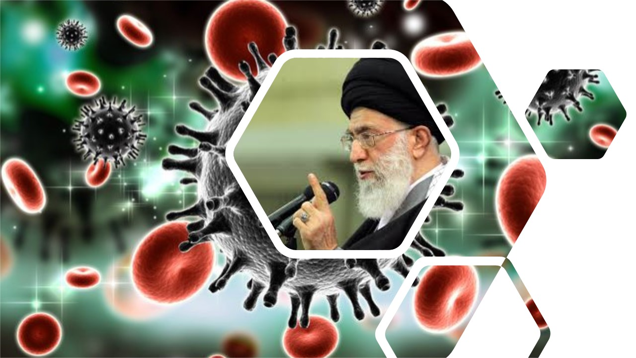 Iran-The Epicenter of Coronavirus and Its Expansion to World