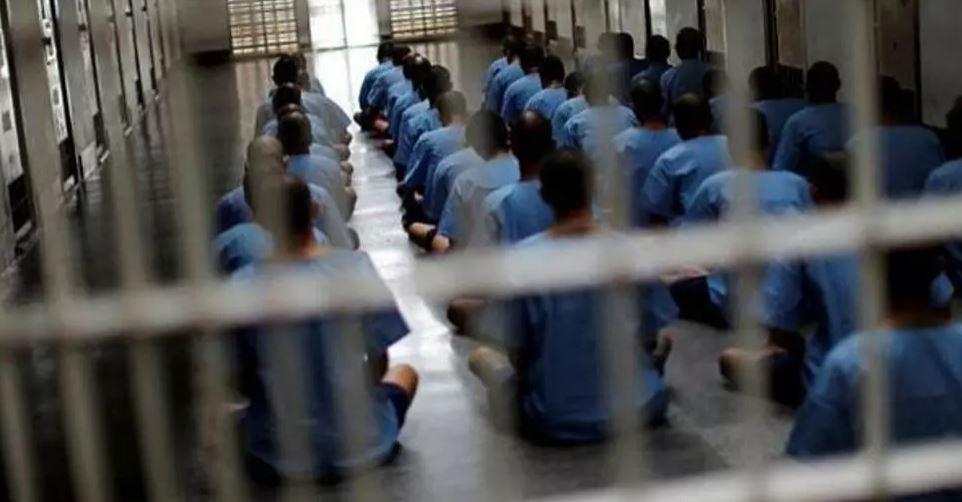 Iran's Regime Approach Toward Prisoners Amid Coronavirus Epidemic