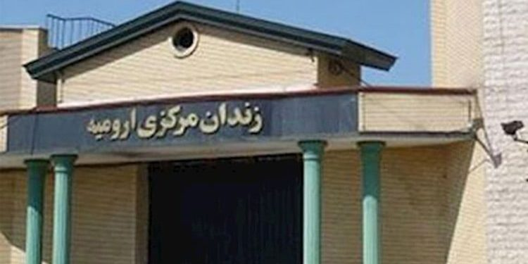 Protest and Riot in Four Wards of Urmia Prison. Prisoners Brutally Attacked.