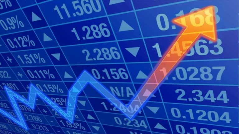 EDITORIAL: The Stock Market Growth or Economic Bankruptcy of the Iranian Regime