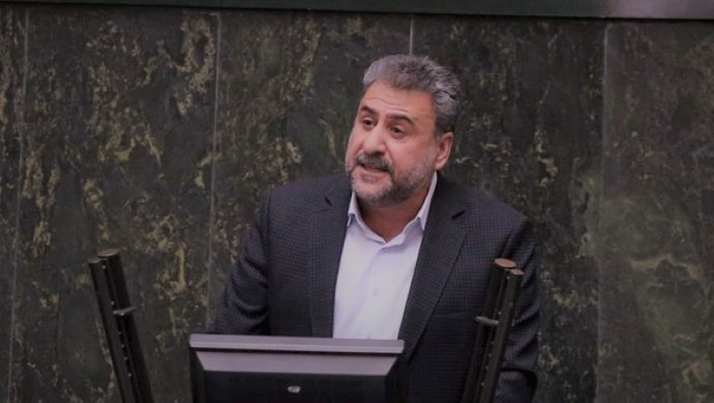 Iran Regime's Top Lawmaker: We Gave $20-30 Billion to Syria