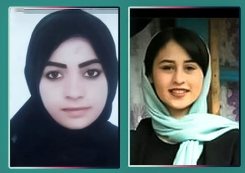 Iran's misogynist regime is responsible for Romina Ashrafi's death