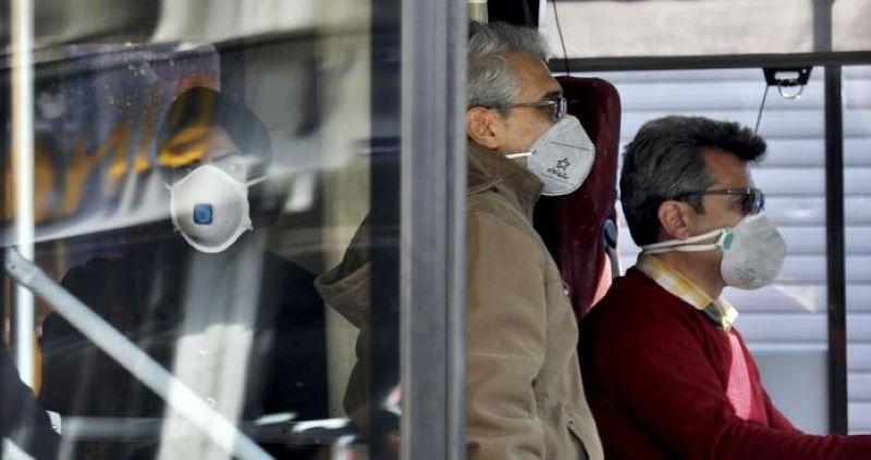 Mass Arrests Reveal Iran regime's Desperation to Conceal Botched Coronavirus Response