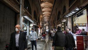 Iran: Coronavirus Update, Over 40,000 Deaths, May 8, 2020, 6:00 PM CEST