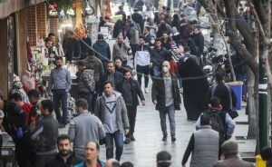 Iran: Coronavirus death toll in 309 cities exceeds 38,300