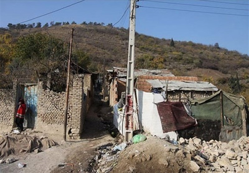 Iran COVID-19 Crisis: Poor People Are Victims of Regime's Criminal Policy of Forcing People Back to Work