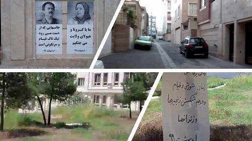 Tehran– May 9, 2020