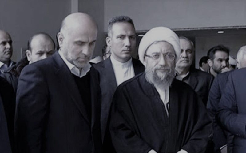 Iran: Akbar Tabari's Trial Shows Level of Corruption Within the Regime