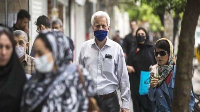 Western Governments, Media Should Call out Iranian Regime's Lies on Coronavirus