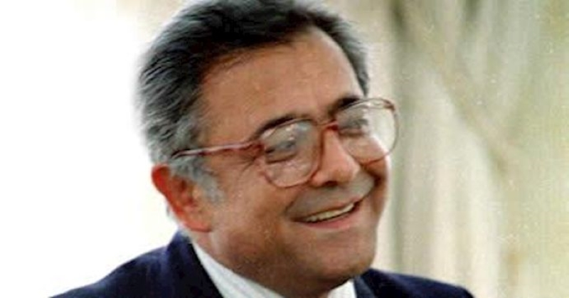 Iran: The decision to Close Dr. Kazem Rajavi's assassination case justifies crime against humanity