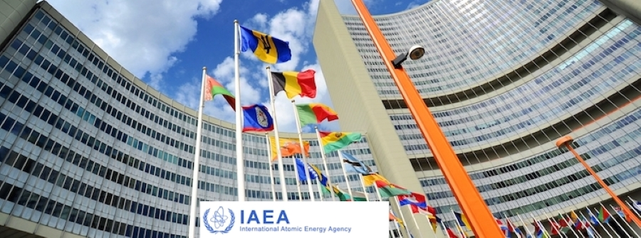 IAEA: Iran regime in breach of Nuclear Non-Proliferation Treaty