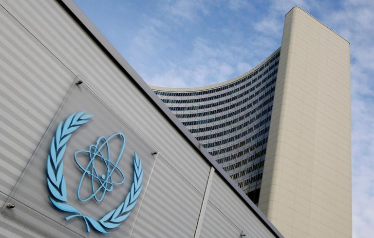 UN Nuclear Watchdog: Iran's Regime Is Violating All JCPOA Restrictions