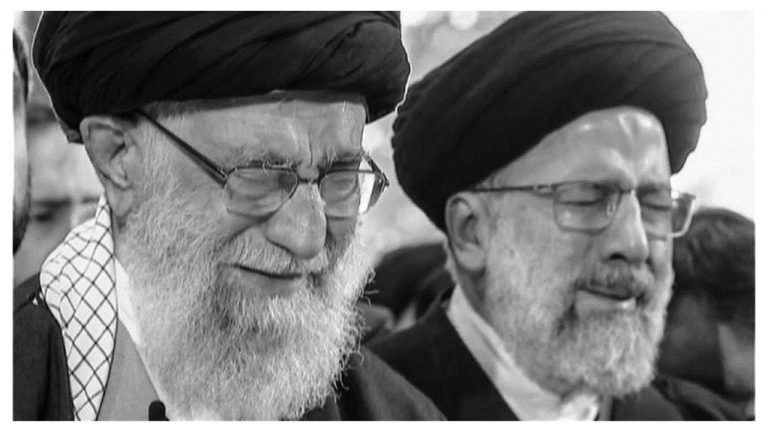 Iran Regime's Increasing International Isolation