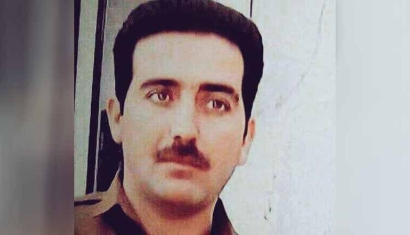 Iran's Regime Executed a Political Prisoner in Secret Three Weeks Ago