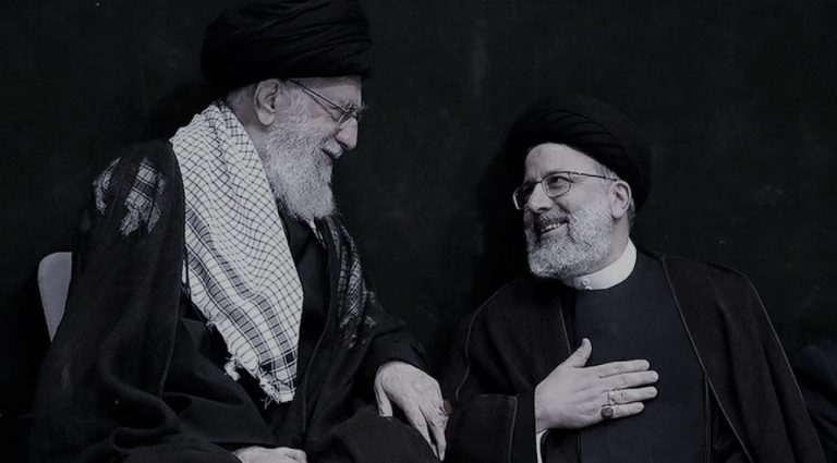 Iran: Who is Ebrahim Raisi?