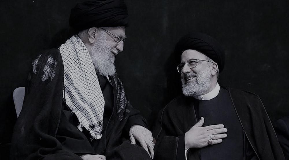 Iran: Who is Ebrahim Raisi?