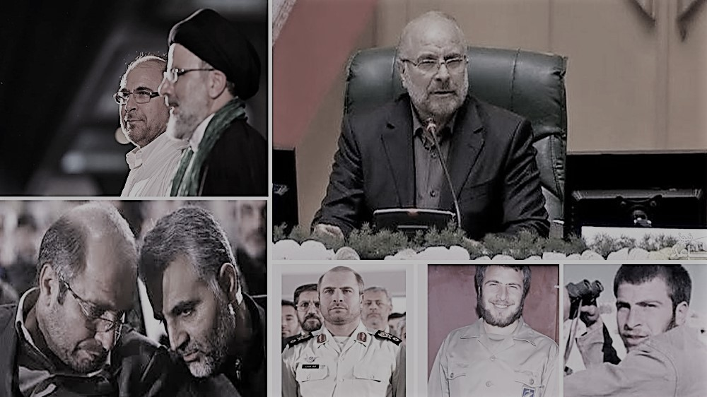 Corruption in the Mullahs' Regime Ruling Iran-Part 4