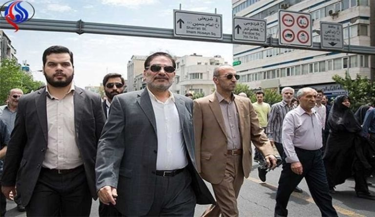 Corruption in the Mullahs' Regime Ruling Iran – Part 6