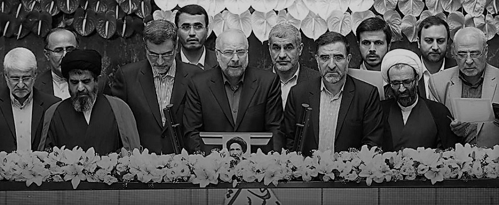 Iran regime's new parliament confirms mullahs' intention to increase terrorism and oppression