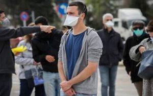 Iran: Coronavirus Update, Over 51,800 Deaths, June 14, 2020