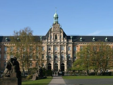 The Hamburg Court Prohibits the FAZ From Making False Claims Against the Iranian People's Mojahedin (MEK)